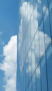 Find top enterprise cloud solutions for your business...