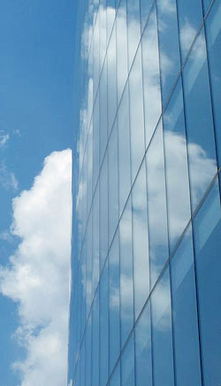 Is the private cloud right for your company?